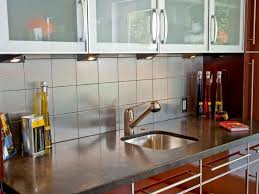 kitchen slab design kitchen design granite shoise best concept