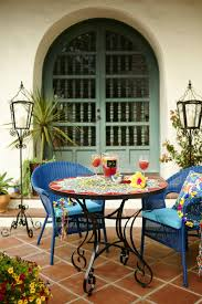 decor trends 2017 summer 2017 outdoor decor trends to look out for