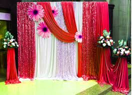 wedding backdrop taobao free shipping wedding backdrop sparkly photo booth backdrop gold