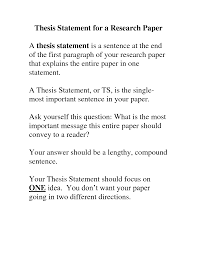 definition sample essay cover letter essay with thesis statement example expository essay cover letter thesis example essay examples of thesis statements for research papers phpu vwgessay with thesis