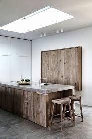cuisine beton cire béton ciré plan de travail cuisine cuisine beton cire bois plan de