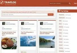 step by step membuat website sendiri cara dan gaya sukses membuat web sendiri materi stand up comedy