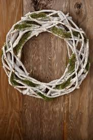 25 unique wreath supplies ideas on deco mesh
