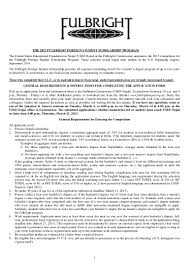 sample essays for scholarship applications 2014 15 fulbright student scholarship application form