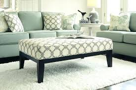 Pouf Coffee Table Ottomans Ottoman Coffee Table Awesome Ottoman Tufted