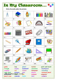 in my classroom engelse les pinterest classroom printables
