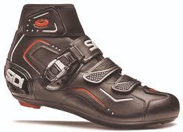 sidi motorcycle boots sidi unisex avast rain cycling shoes