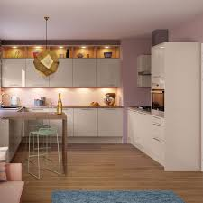 kitchen furniture uk kitchens kitchen units magnet
