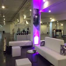 party furniture rental lounge event furniture rentals 137 photos 22 reviews