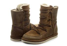 womens ugg lodge boot ugg boots w lodge 1007710 che shop for sneakers