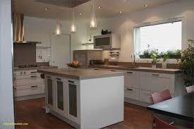 construire cuisine ilots cuisine inspirant ment construire un ilot central de cuisine
