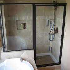 bathroom ideas in jamaica varyhomedesign com