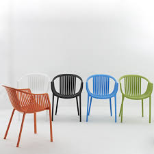 Outdoor Furniture Plastic Chairs by Search On Aliexpress Com By Image