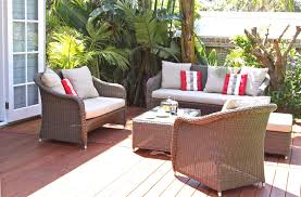 big lots outdoor patio furniture decor all home decorations