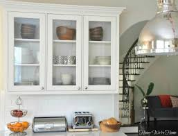 Kitchen Cabinets Open Shelving Kitchen Cabinets And Open Shelving Lakecountrykeys Com