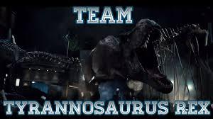 Sexual Tyrannosaurus Meme - squidward soup motivational poster by blackwolfstar15 on deviantart