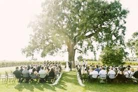 Oaks Farm Barn Wedding Prices Oak Farm Vineyards Jennifer Eileen Newborn And Family Photographer