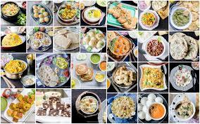 cuisines az herbivore cucina a z dishes across indian recap of journey through
