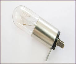home depot microwave light bulb oven light bulb home depot home design ideas
