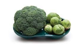 michigan fresh fall vegetable crops for your garden e3172 msu