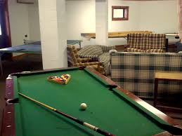lodge style rooms retreat centers rental website