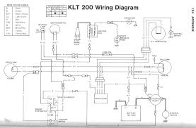 house wiring diagram of a typical circuit brilliant electrical