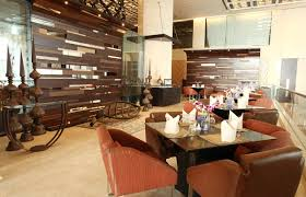 interior designers in dubai