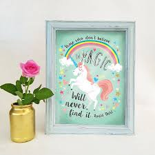 what colour paper did roald dahl write on roald dahl magic quote a4 print by create yourself designs ltd roald dahl magic quote a4 print