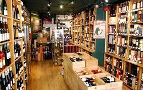 book milroy u0027s bar milroy u0027s of soho london u2013 headbox