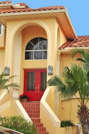House Exterior Painting - exterior house painters at certapro painters of westchester and