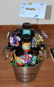 480 best candy bouquet u0026 gift baskets images on pinterest gift
