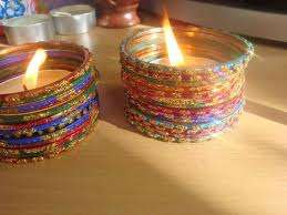 Diwali Decoration Ideas At Home Home Decor Ideas For Diwali A Dollar Store Diwali Decoration