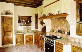 cuisines anciennes beautiful cuisines anciennes gallery design trends 2017