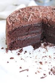 best 25 chocolate butter cake ideas on pinterest peanut butter