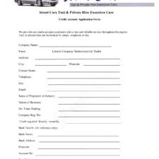 Monthly Invoice Template Excel Free Printable Car Rent Invoice Template Printable Word Excel