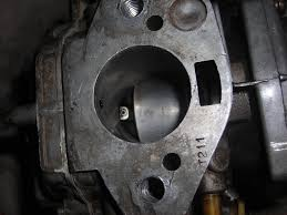 how does this carburetor zs work whiat is for what mg