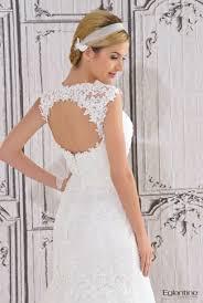 robe de mari e eglantine robe de mariée collection 2016 eglantine créations noble