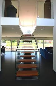 Free Standing Stairs Design 55 Best Modern Stairs Images On Pinterest Modern Stairs