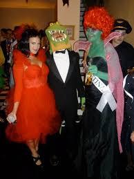 Halloween Costumes Beetlejuice Diy Halloween Costume Beetlejuice Frugalous