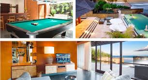 Vacation Homes In Atlanta Georgia - table vacation rentals homes amazing rent a pool table lake blue