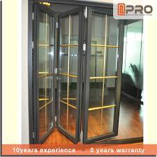 house gate design folding door hinge front door design china buy