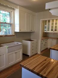 valley custom cabinets custom kitchen cabinets kitchen remodel st paul mn custom cabinetry solid butcher block countertops