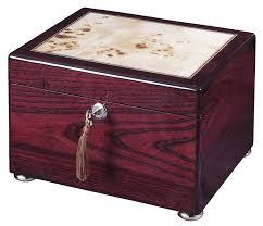 Free Wood Keepsake Box Plans by Elliott Urn U0026 Supply Co 917 916 8767 All Urns