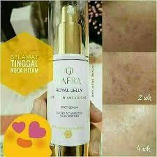 Serum Royal Jelly Jafra Terbaru posts tagged as vitamininfusion picbear