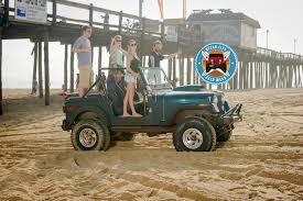 mash jeep ocean city jeep week 2014 event wrap up jpfreek adventure magazine