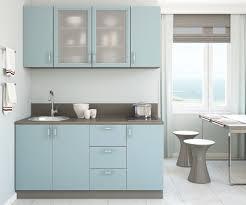 kche wandfarbe blau uncategorized ehrfürchtiges kuche wandfarbe blau und welche