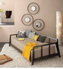 diy home decor ideas step by step arch dsgn
