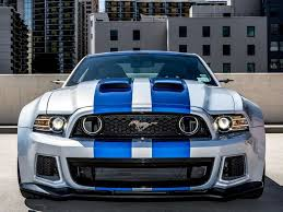 mustang carroll shelby shelby mustang search car details carroll