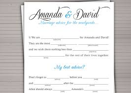 wedding mad lib template printable wedding mad lib guest book alternative redlinecs diy