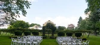 Small Wedding Venues In Pa Bucks County Pennsylvania Intimate Countryside Wedding Venues